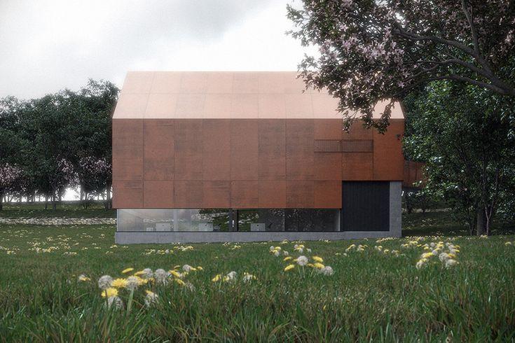 nowoczesnaSTODOLA_McGarry-Moon Architects_Kilrea_10