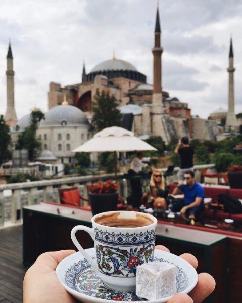 Sezgin YILMAZ | Istanbul, Turkey.