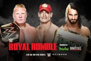 free Live WWE Royal Rumble 2015 Live Video, Super WWE online WWE Royal Rumble 2015 Live Stream, Watch WWE Royal Rumble 2015 Live Link, Watch WWE Royal Rumble 2015 live online, WWE, WWE Royal Rumble 2015, WWE Royal Rumble 2015 bbc, WWE Royal Rumble 2015 espn, WWE Royal Rumble 2015 fox sports