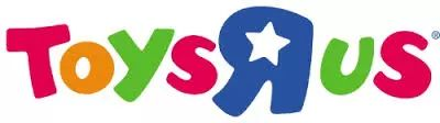 ToysRus - Extra 20% off Printable coupon for Clearance Toy purchase In store ONLY expires 5/13 #LavaHot http://www.lavahotdeals.com/us/cheap/toysrus-extra-20-printable-coupon-clearance-toy-purchase/197981?utm_source=pinterest&utm_medium=rss&utm_campaign=at_lavahotdealsus