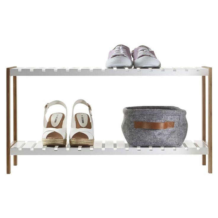 Shoe Storage Rack Home & Co