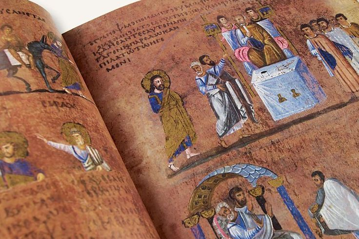 Museo Diocesano e Del Codex, Rossano: See 71 reviews, articles, and 51 photos of Museo Diocesano e Del Codex, ranked No.4 on TripAdvisor among 19 attractions in Rossano.