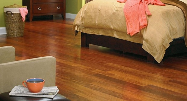 1000 Images About Engineered Hardwood On Pinterest