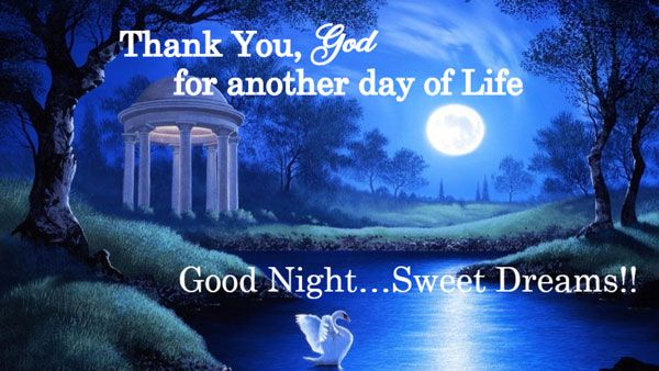 Top 10 Best Good Night Messages, SMS, Wishes with Images, Quotes, Status in English Hindi Free Download Online