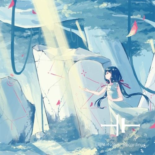 【2015M3 A-21b】TT / Light Notes Recordings【XFD】 by Light Notes Recordings on SoundCloud