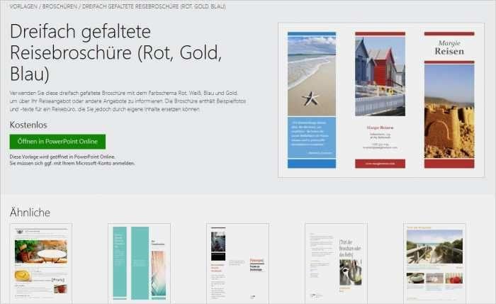 Elegant Powerpoint Vorlagen Flyer Kostenlos Bilder In 2020 Powerpoint Vorlagen Vorlagen Powerpoint Vorlagen Kostenlos