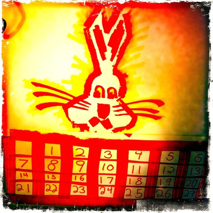 http://olavea.com/kalenderkontroll