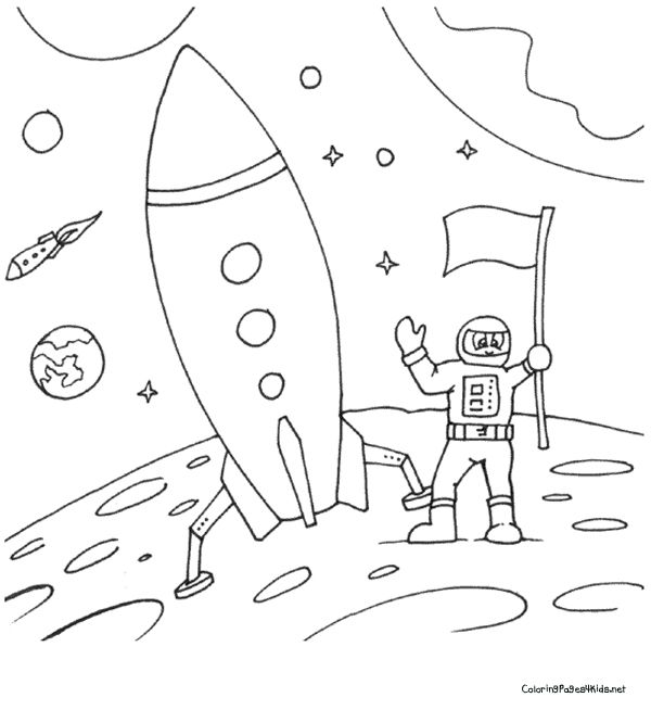 57 best Planet_EBS_1 images on Pinterest Planets, Outer space and - new coloring pages blood blood consists of plasma and formed elements