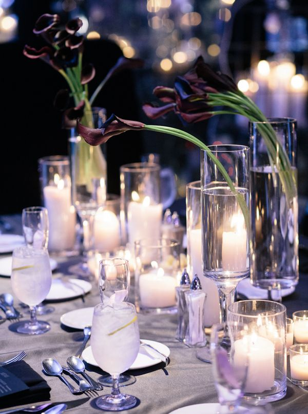 fabulous-all-black-and-grey-tablescape.jpg (600×805)