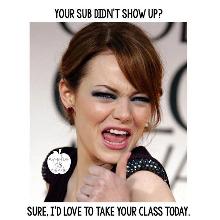 50 Of The Best Teacher Memes That Will Make You Laugh While Teachers Cry Teacher Memes Funny Teacher Memes Celebrity Memes