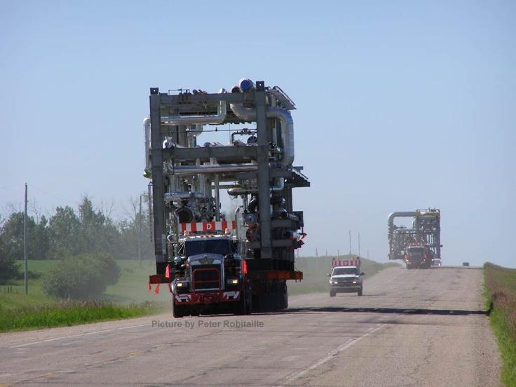 http://www.heavytransport.nl/Mammoet/Fotos/280606module01.jpg