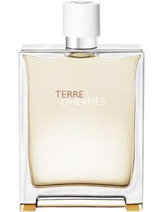 Eu usei a minha experiência para escolher os top 10 perfumes para homem que eu mais gostei em um dos maiores shoppings center de Londres. Veja minha seleção: