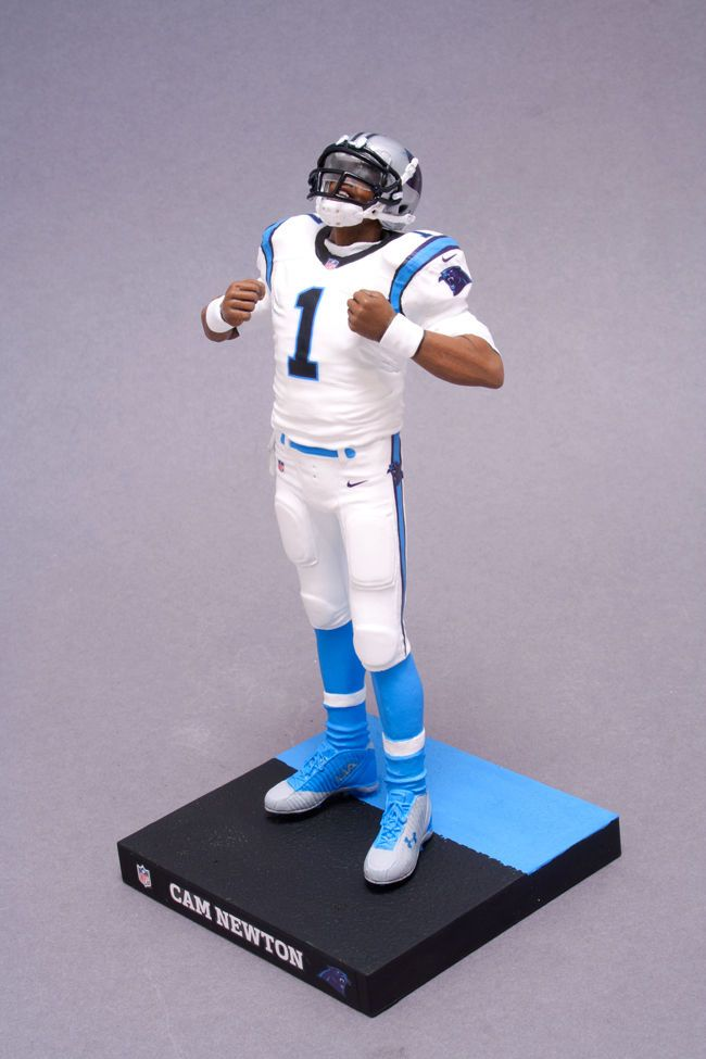 Cool Sports Toys : Best cool toys images on pinterest funko