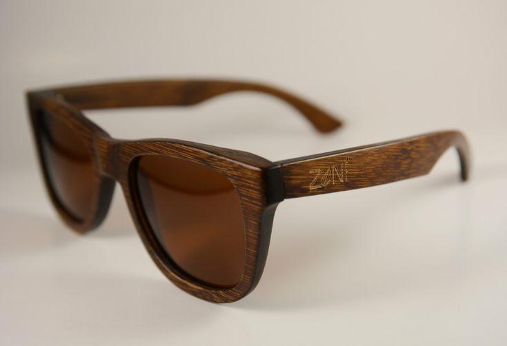 Wood Sunglasses. Wayfarer. Mens Sunglasses. Womens Sunglasses. Eco-Friendly Bamboo by ZoniWear on Etsy https://www.etsy.com/listing/239996537/wood-sunglasses-wayfarer-mens-sunglasses