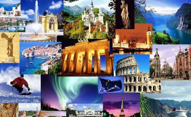 Мои цели http://vk.com/zhenavedma | Коучинг: Будь Лучше Сегодня 54 группа Этап 2