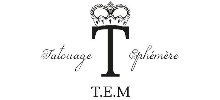 TEM Tatouage