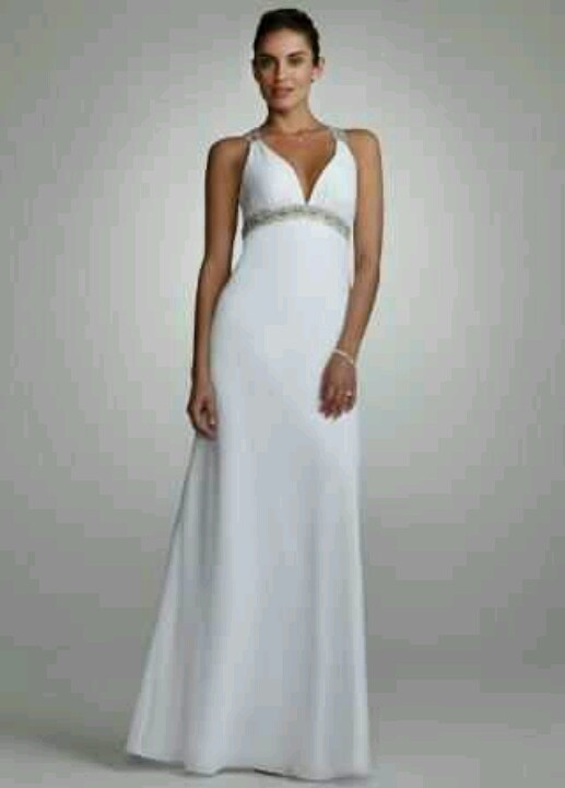Find This Pin And More On My Dream Wedding David S Bridal