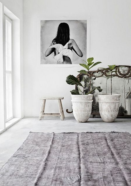 sw3.jpg by the style files, via Flickr