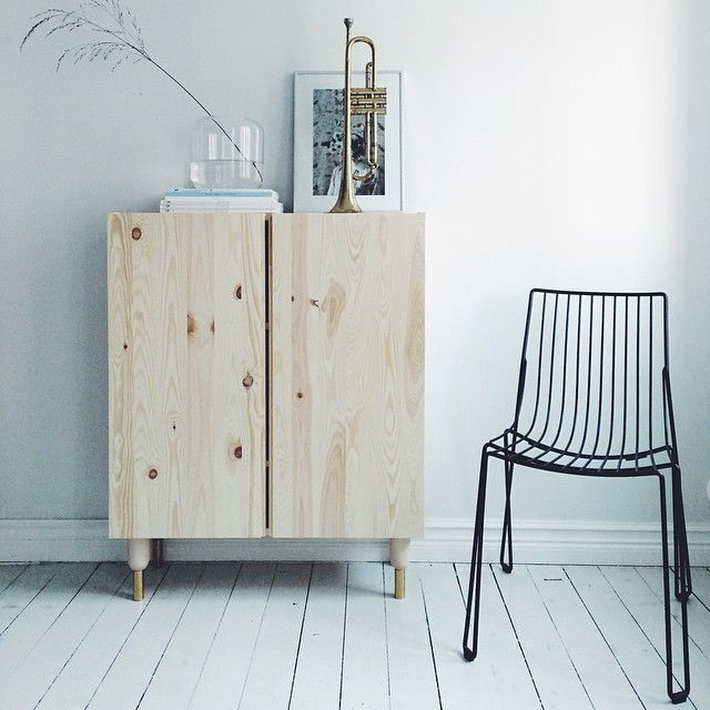 173 besten ivar ikea bilder auf pinterest ikea hacks. Black Bedroom Furniture Sets. Home Design Ideas