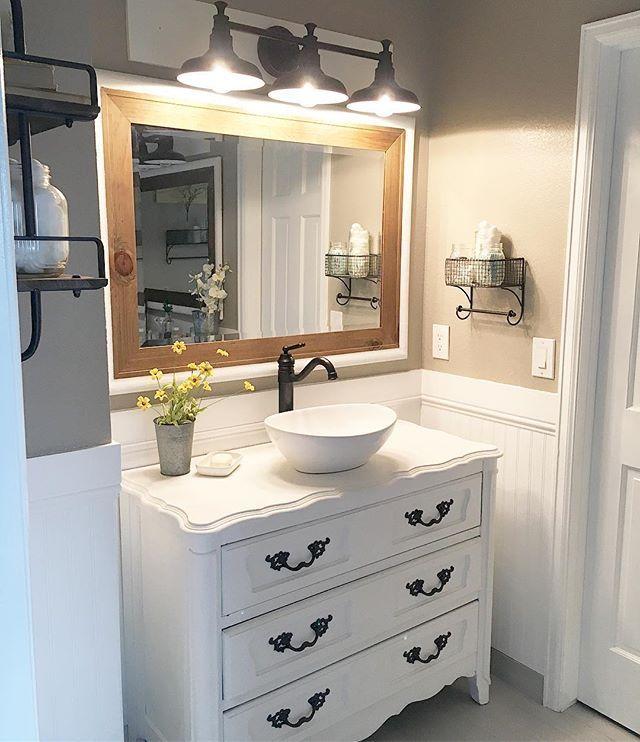 Little Bathroom Makeovers 115 best diy bathroom magazine images on pinterest | bathroom