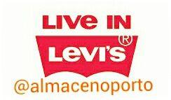 Almacén Oporto distribuidor confiable y autorizado #LiveInLevis #Cartago #Pereira