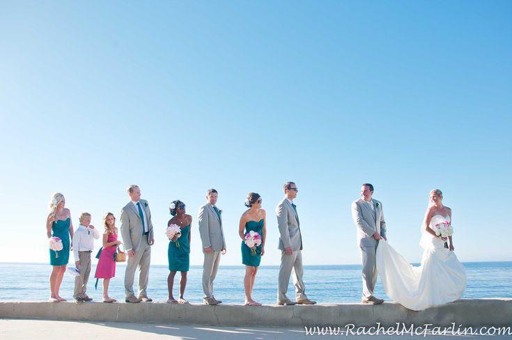 15 Best Destination Wedding Locations On A Budget: 146 Best Wedding Venues Images On Pinterest