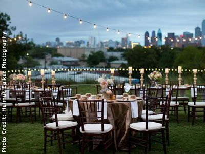 Belmont Hotel Dallas Texas Wedding Venues 1