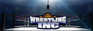 Backstage News On WWE 'Superstar Shakeup' And Names Expected To Move - WrestlingInc.com