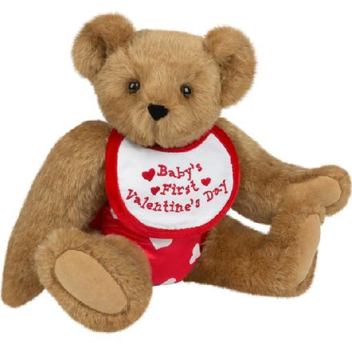 valentines day bears walgreens