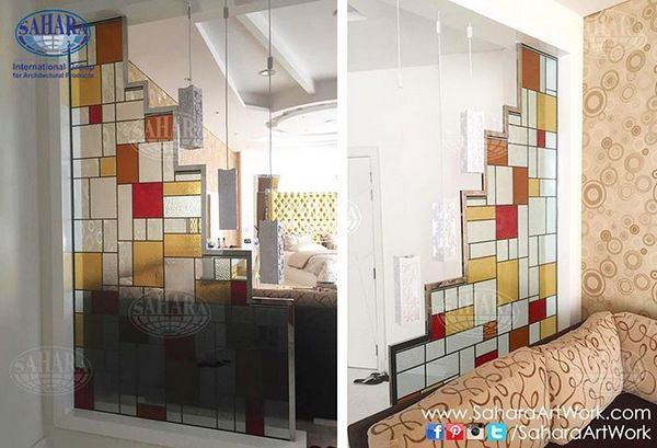 17 Best Images About Classic Stained Glass Partition On Pinterest Traditional Dubai And Ux Ui