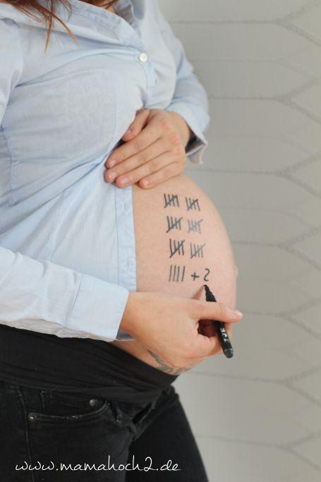 Die besten 25 babybauch bemalen ideen auf pinterest babybauch anmalen gipsabdruck bauch und - Fotoideen zum nachmachen ...