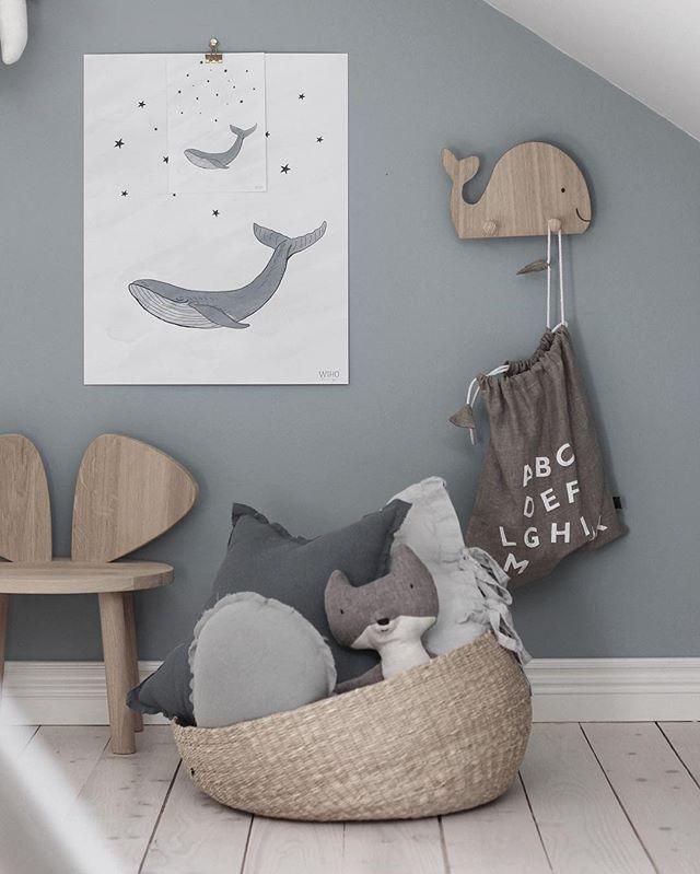 Modern Lighting Ideas The Ideal Light For A Children Room Design
