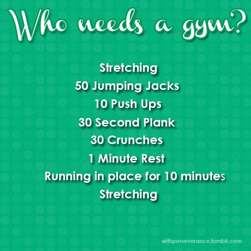 Best gymnast workout ideas on pinterest dance
