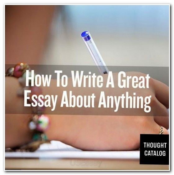 perfect forward essay The most convenient essay writing service like every single student, you look forward to having holidays or at least free time, to do things that you enjoy the most.