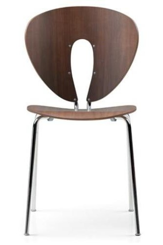 159 best images about stua globus chair on pinterest for Funky modern furniture