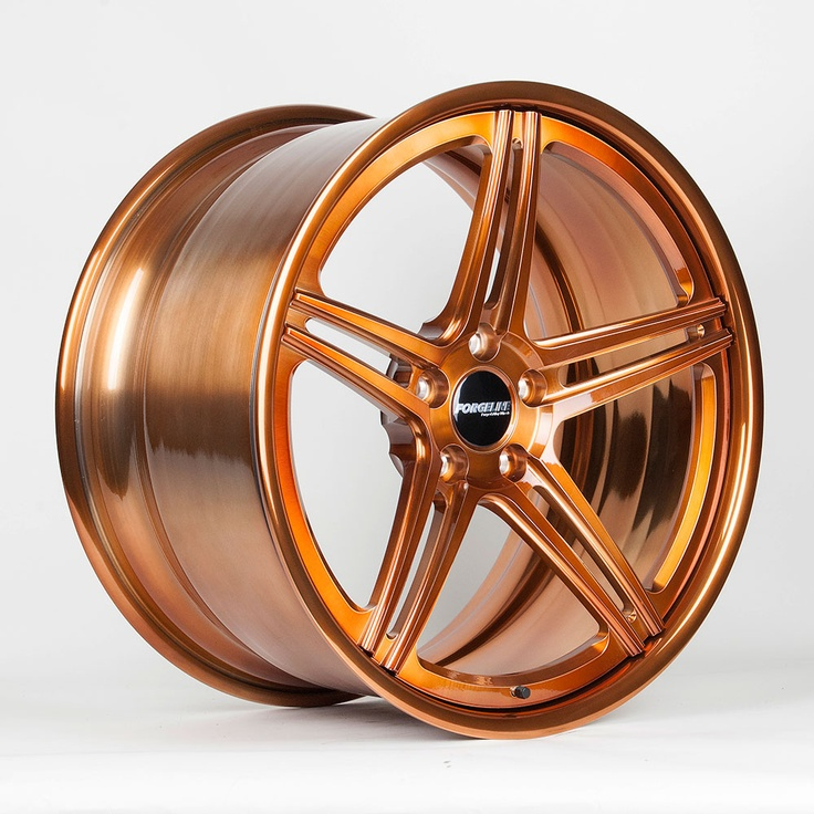 Pin by Motorsports on Concave Wheels Pinterest