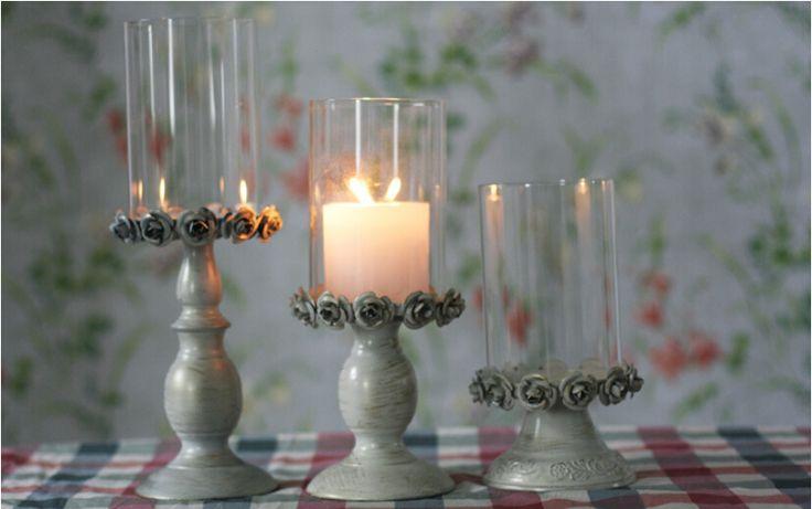 Goedkope 3 stks/set moderne wit/zwart metalen kandelaar candle stand kandelaar home bruiloft decoratie kandelaars ZT045B, koop Kwaliteit kandelaars rechtstreeks van Leveranciers van China: