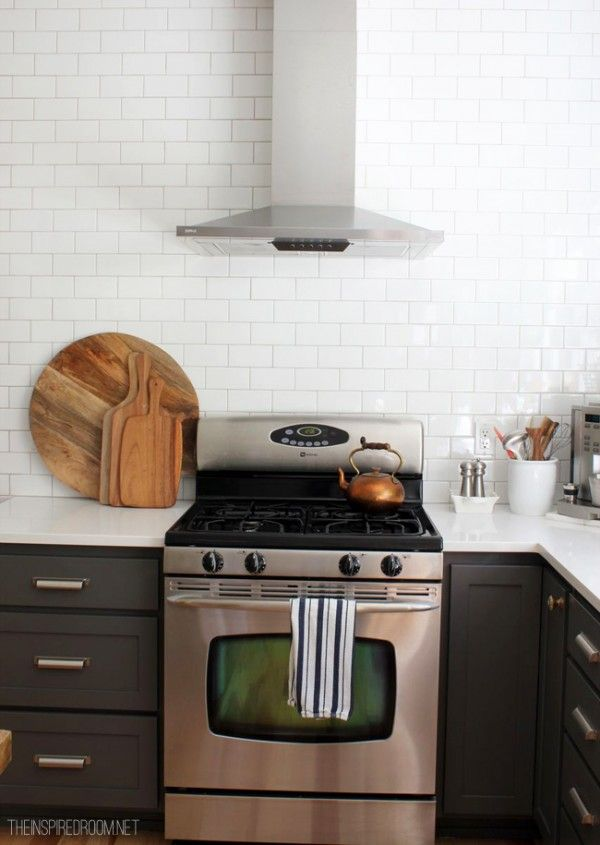 Removing Tile Backsplash Classy Design Ideas