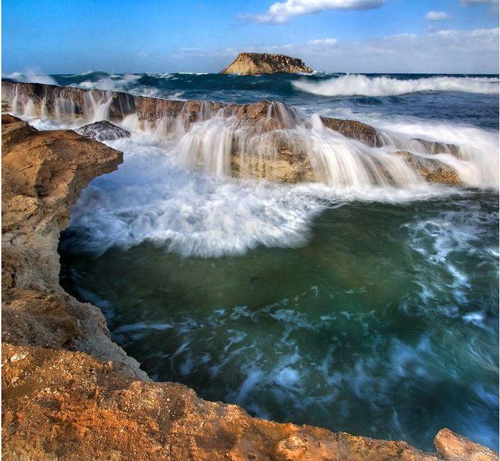 остров кипр - Google Search
