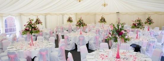 My wedding venue #awesomeweddings