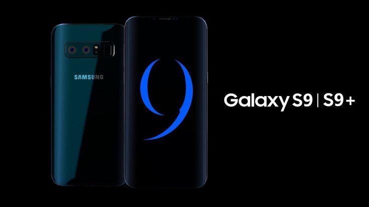 iPhone X akıllı telefonlarından sonra, Samsung'un adımının nasıl olacağı en az iPhone X kadar konuşuluyor. Her ne kadar Note 8 akıllı telefonlarında yer alan sistemin iPhone X modeli ile yarışabileceği düşünülse de psikolojik olarak geri planda kalmak istemeyen Samsung'un Galaxy S9 ve S9 Plus modelini erken çıkaracağı düşünülüyordu. Gelen son bilgilere göre de beklendiği gibi […]