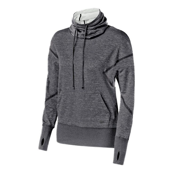 Womens Studio Fit Sana Hoodie ** Details can be found by clicking on the  image.