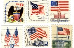 Rare Stamps that made History : http://www.stampssale.com/rare-stamps-made-history/