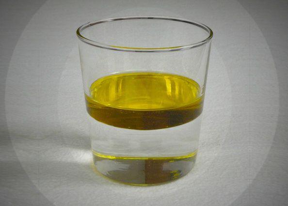Resultado De Imagen Para Mezcla Heterogenea Definicion Quimica Wine Glass Stemless Wine Glass Glassware