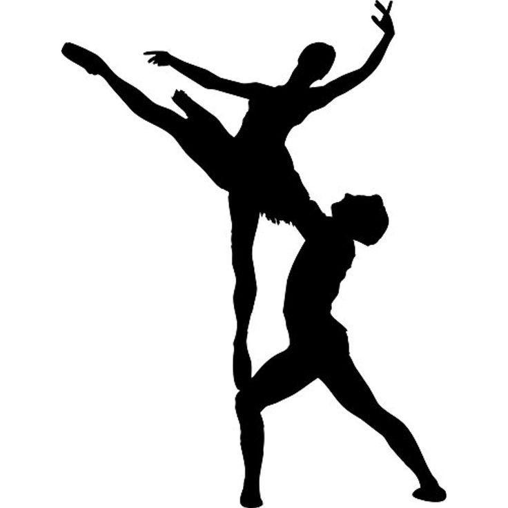 Best 25 Ballet Tattoos Ideas On Pinterest Dancer Tattoo