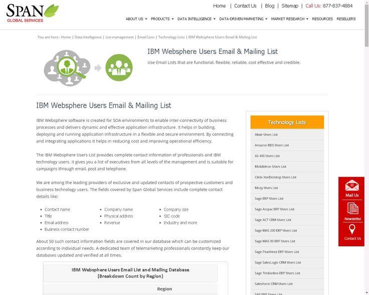 Best 25+ Ibm websphere ideas on Pinterest Sql server integration - web sphere administrator resume