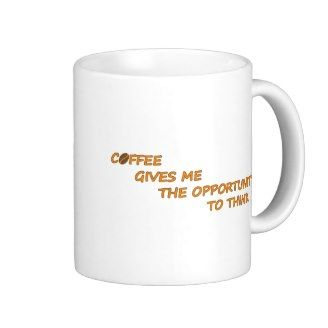 100 Articles on Wizzley: 10 Tips for a Great Wizzley Experience. coffee mug: coffee gives me the opportunity to think