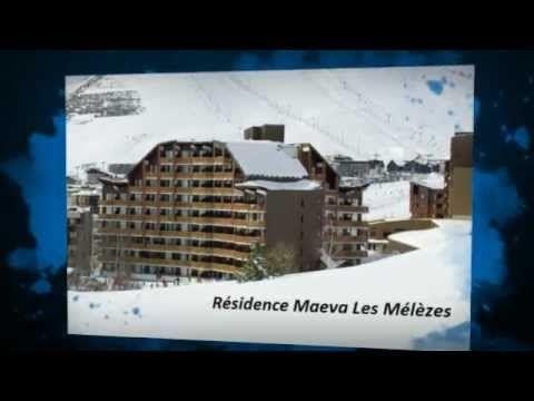Ski pas cher à l'Alpe d'Huez