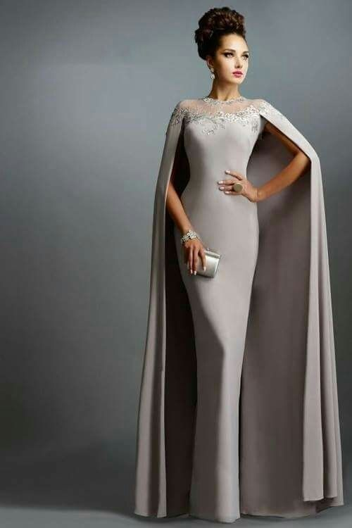 Couture Motherofthebridedresses Replicas Of Dresses Are Affordable At Www Dariuscordell