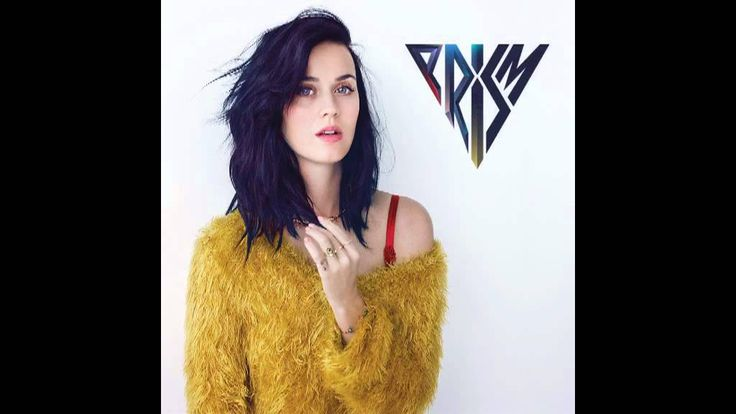 By the Grace of God - Katy Perry >>>>> If you haven't listened to this song. You should. Really. It's an amazing song. I love it! It's one of my favorites from the album. :) x